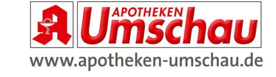 Logo Apotheken-Umschau